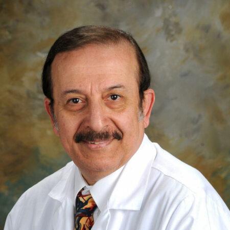 IM Dr Basim Towfiq Hurley Medical Center Flint MI