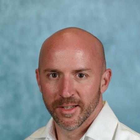 Steve Haake W