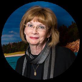 Linda Tracy-Stephens