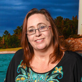 Jennifer Kayden Profile