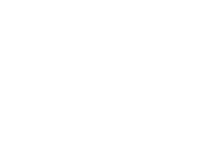University of Michgian Logo