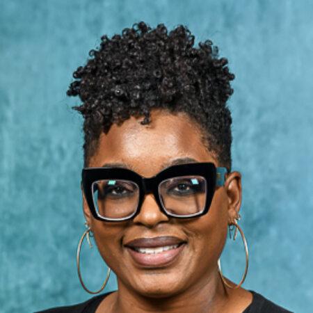 Ferguson Alicia P