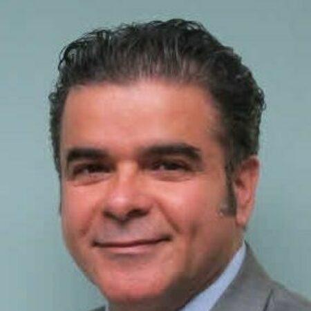 Rashed Hasan MD, Hurley Medical Center pediatric intensivist