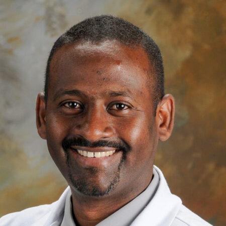 IM Dr Elfateh Seedahmed Hurley Medical Center Flint MI 2