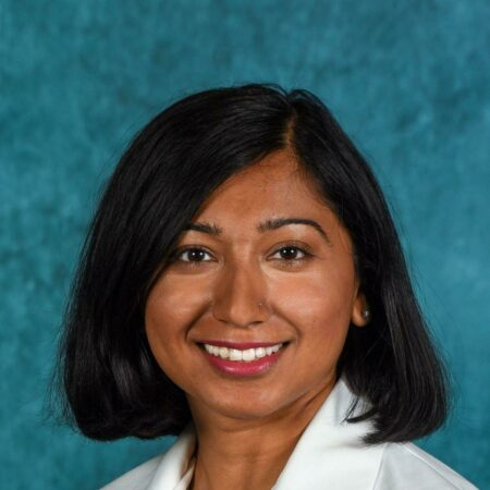IM Dr Geeta Malieckal Hurley Medical Center Flint MI