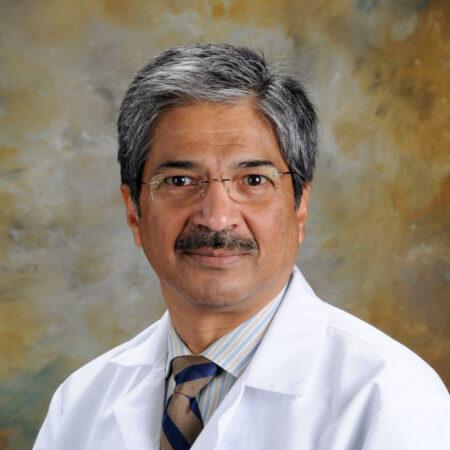IM Dr Varkey Thomas Hurley Medical Center Flint MI 2