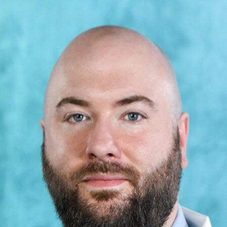 Jenkins Phillip Trauma Research Fellow 2021 2022