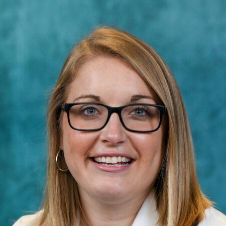 Kirsten Bonifacio W