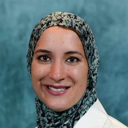 Korayem Yasmin W