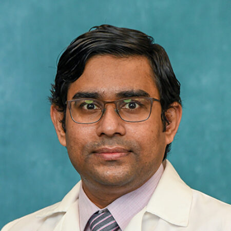 Rohit Gupta W