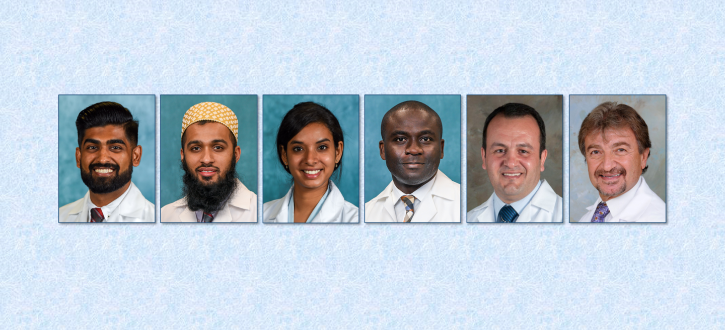 Authors of the BMJ Case Reports stroke case in a COVID-19 patient